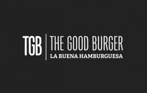 TGB - The Good Burger