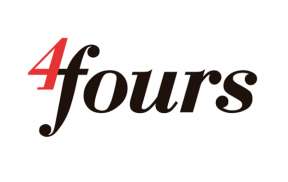4FOURS