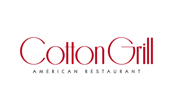 Cotton Grill