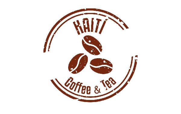Haiti  Coffee & Tea