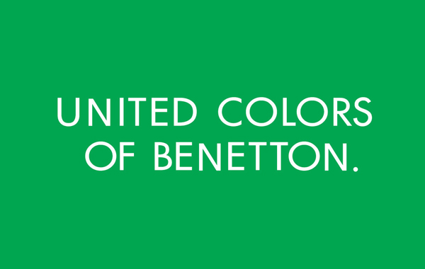 United Colors of Benetton - Kids